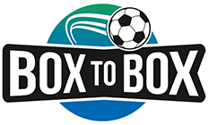 Box to Box sas di Cesarini M. & c.